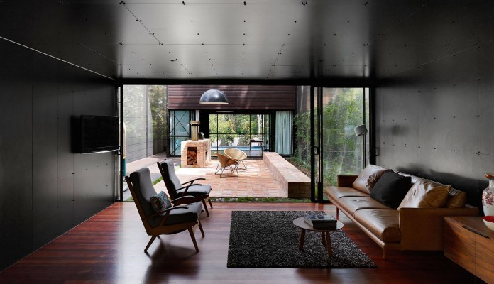 Oxlade-Drive-House-by-James-Russell-Architect-11