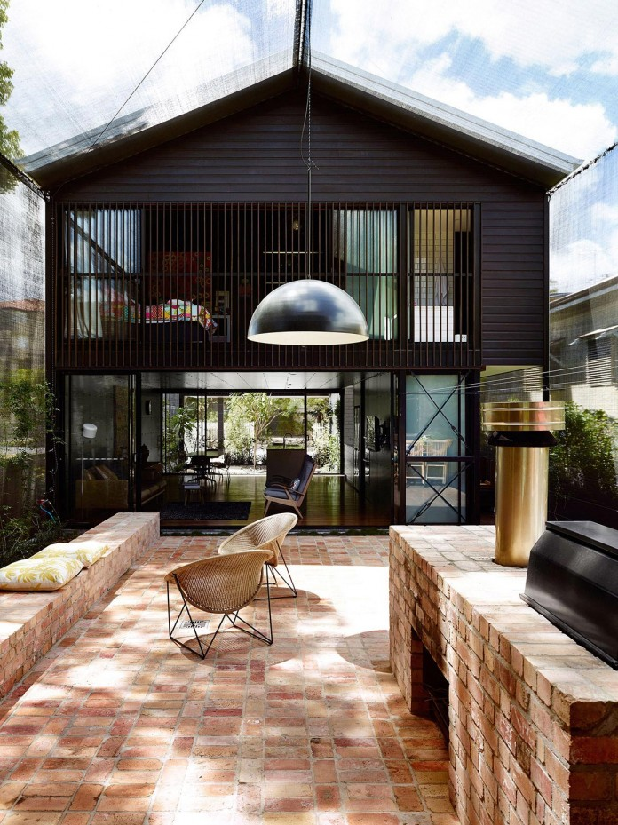 Oxlade-Drive-House-by-James-Russell-Architect-13