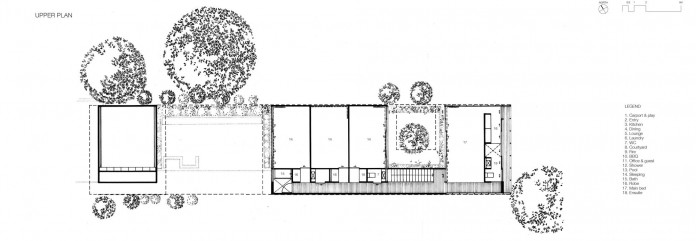 Oxlade-Drive-House-by-James-Russell-Architect-23