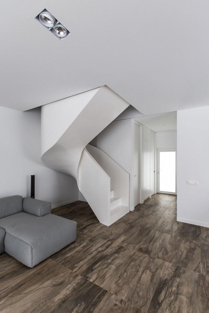 Pavilny-minimalist-apartment-by-YCL-Studio-02