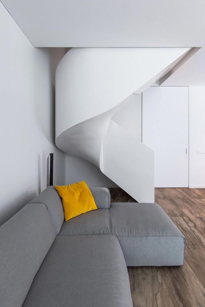 Pavilny-minimalist-apartment-by-YCL-Studio-03