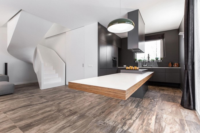 Pavilny-minimalist-apartment-by-YCL-Studio-04