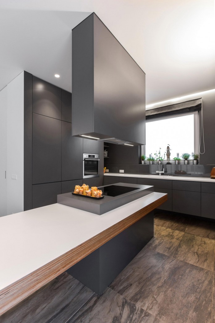 Pavilny-minimalist-apartment-by-YCL-Studio-05
