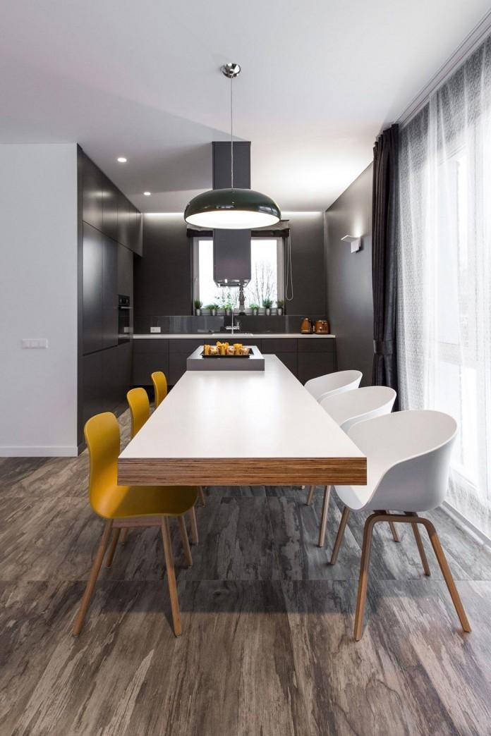 Pavilny-minimalist-apartment-by-YCL-Studio-06