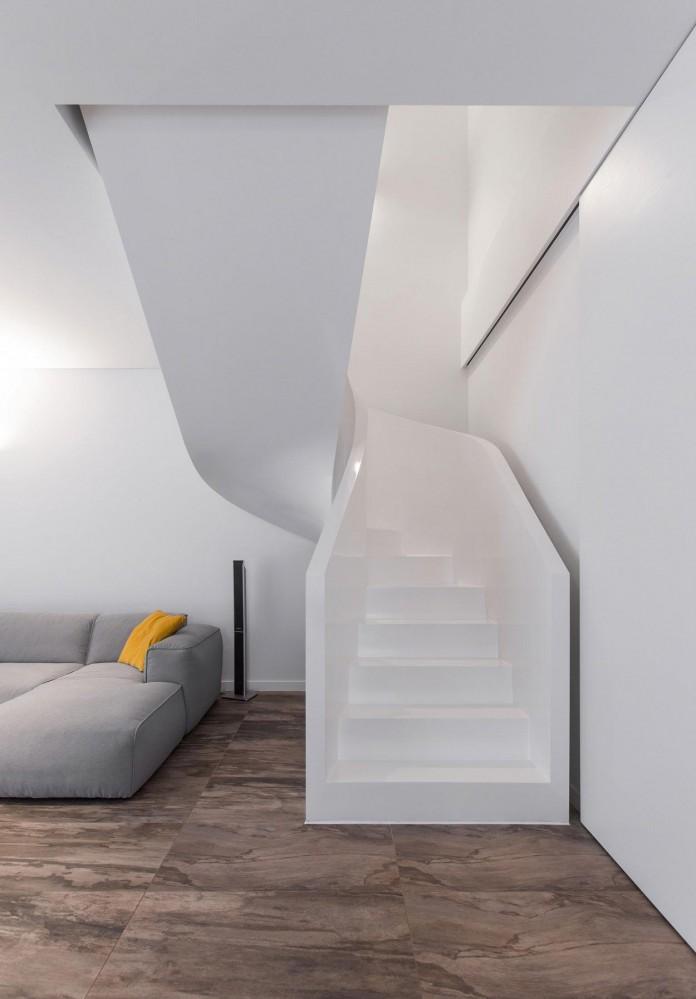Pavilny-minimalist-apartment-by-YCL-Studio-07