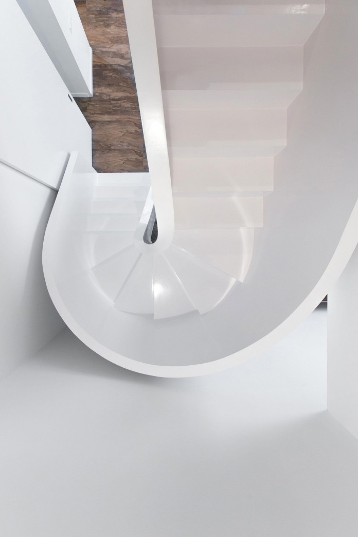 Pavilny-minimalist-apartment-by-YCL-Studio-08