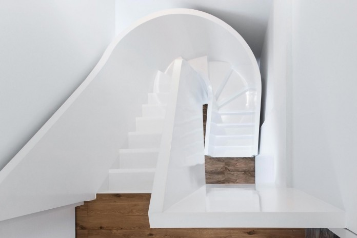 Pavilny-minimalist-apartment-by-YCL-Studio-09