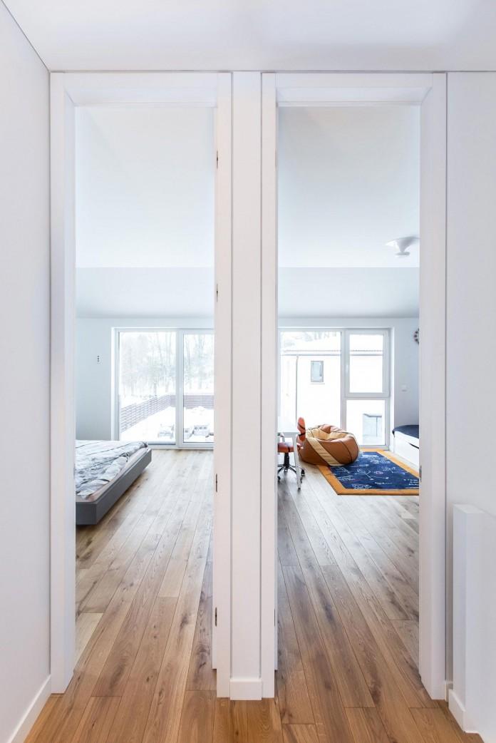 Pavilny-minimalist-apartment-by-YCL-Studio-10