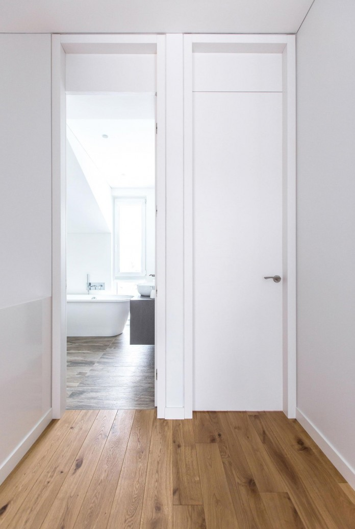 Pavilny-minimalist-apartment-by-YCL-Studio-11