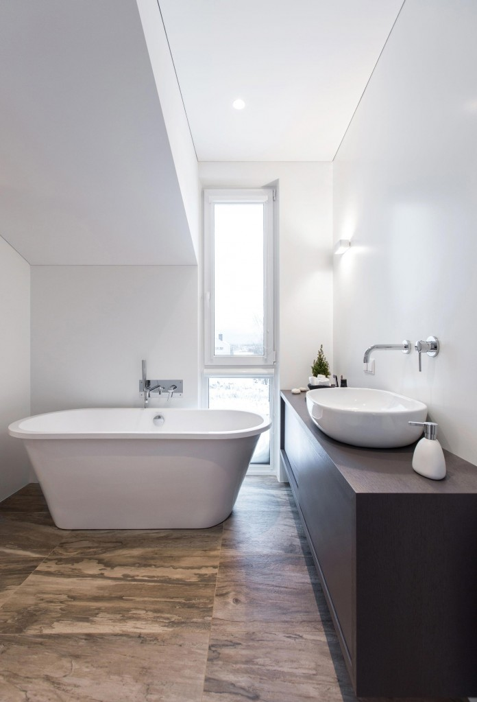 Pavilny-minimalist-apartment-by-YCL-Studio-12