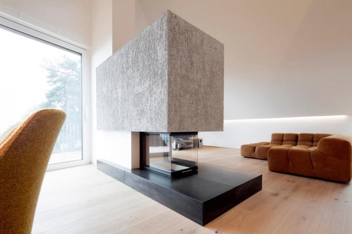 Penthouse-B-in-Linz-by-Destilat-02