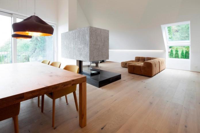 Penthouse-B-in-Linz-by-Destilat-03