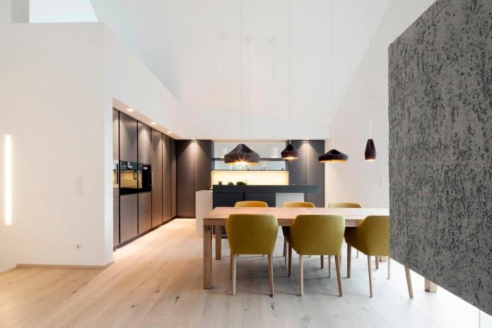 Penthouse-B-in-Linz-by-Destilat-04
