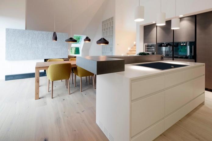 Penthouse-B-in-Linz-by-Destilat-05