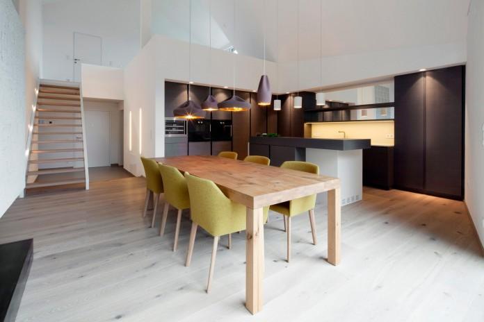 Penthouse-B-in-Linz-by-Destilat-06