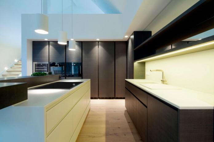 Penthouse-B-in-Linz-by-Destilat-07
