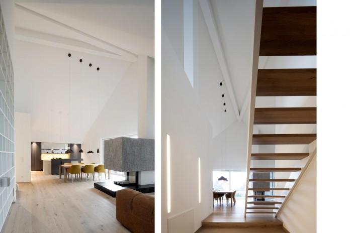 Penthouse-B-in-Linz-by-Destilat-09