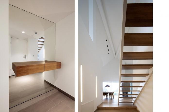 Penthouse-B-in-Linz-by-Destilat-10