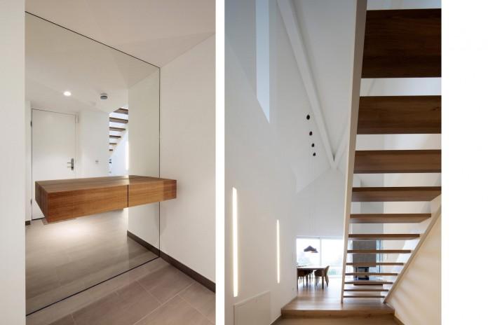 Penthouse-B-in-Linz-by-Destilat-11
