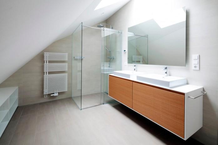 Penthouse-B-in-Linz-by-Destilat-12