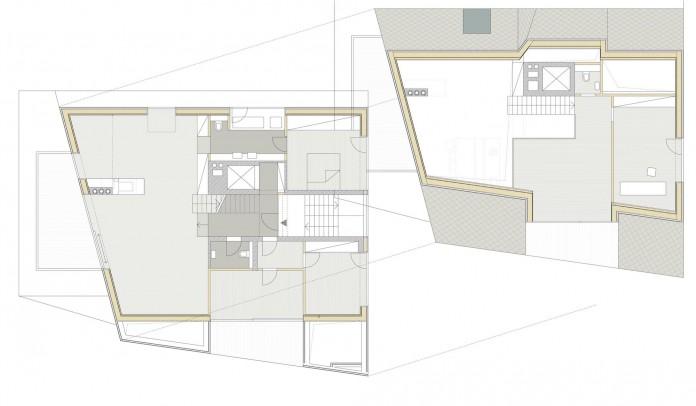 Penthouse-B-in-Linz-by-Destilat-13