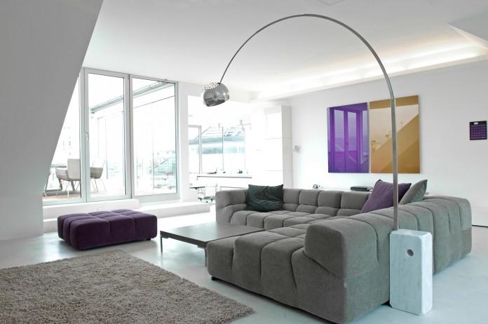 Penthouse-S-in-Linz-by-Destilat-02