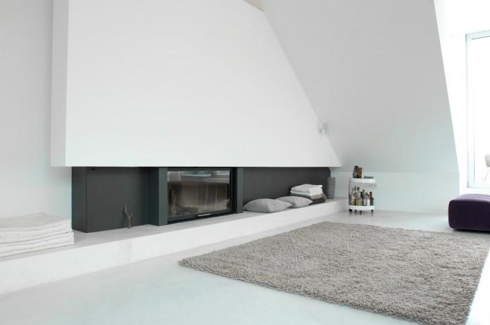 Penthouse-S-in-Linz-by-Destilat-03