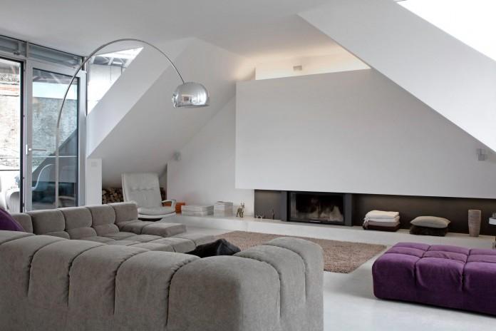 Penthouse-S-in-Linz-by-Destilat-04