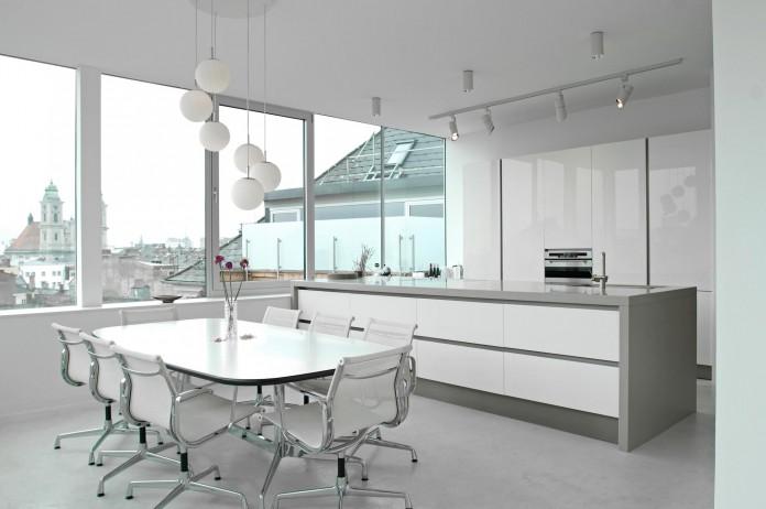 Penthouse-S-in-Linz-by-Destilat-06
