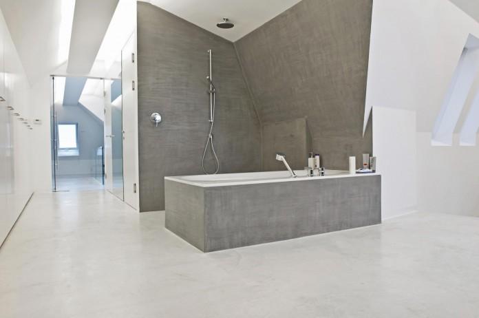 Penthouse-S-in-Linz-by-Destilat-07