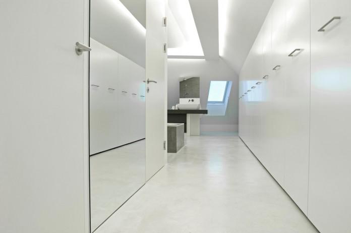 Penthouse-S-in-Linz-by-Destilat-08