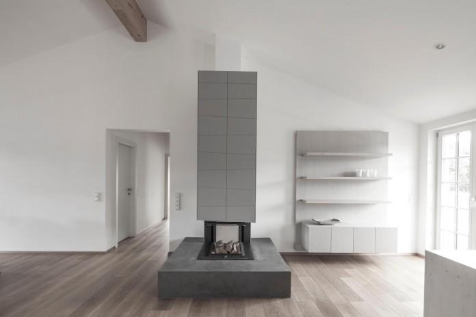 Penthouse-V-by-Destilat-07