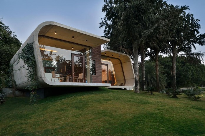 Pool-House-by-42mm-Architecture-01