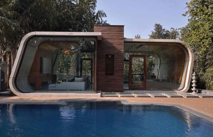 Pool-House-by-42mm-Architecture-02