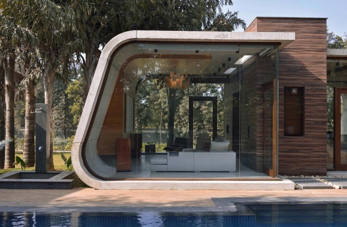 Pool-House-by-42mm-Architecture-03