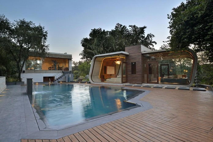 Pool-House-by-42mm-Architecture-04