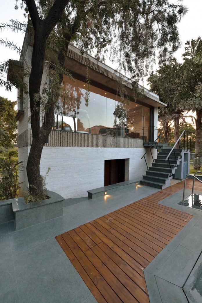 Pool-House-by-42mm-Architecture-05