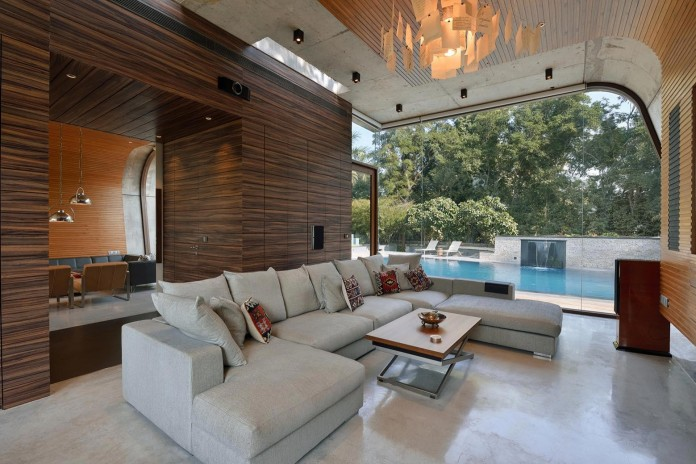 Pool-House-by-42mm-Architecture-06