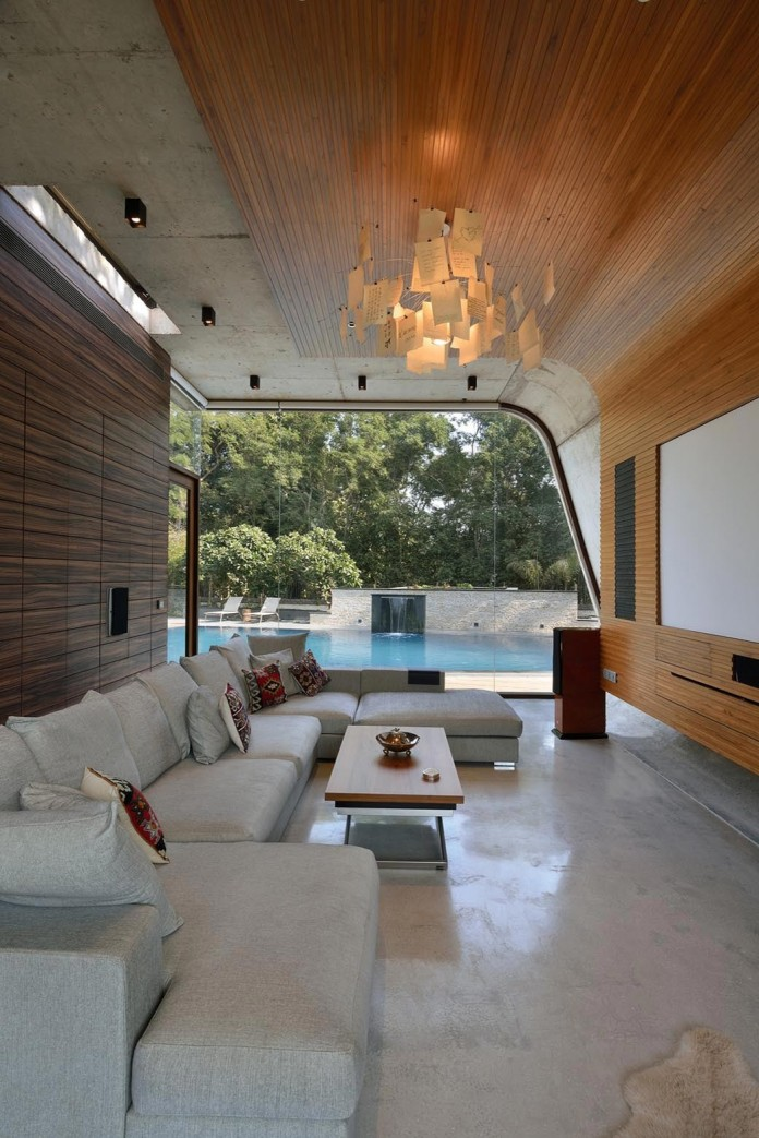 Pool-House-by-42mm-Architecture-07