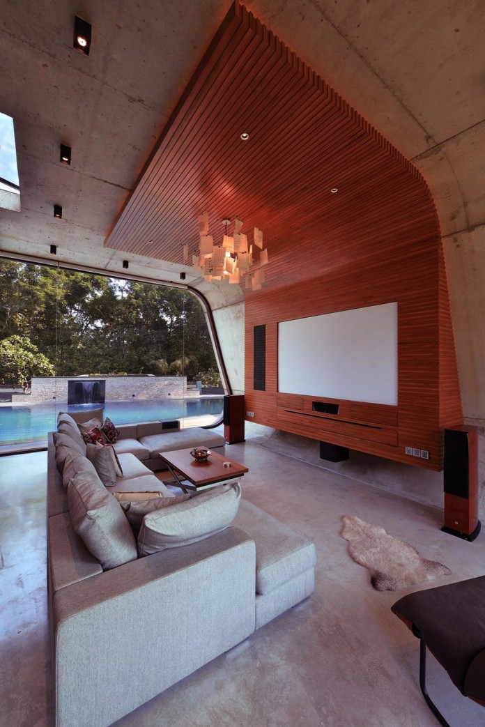 Pool-House-by-42mm-Architecture-08