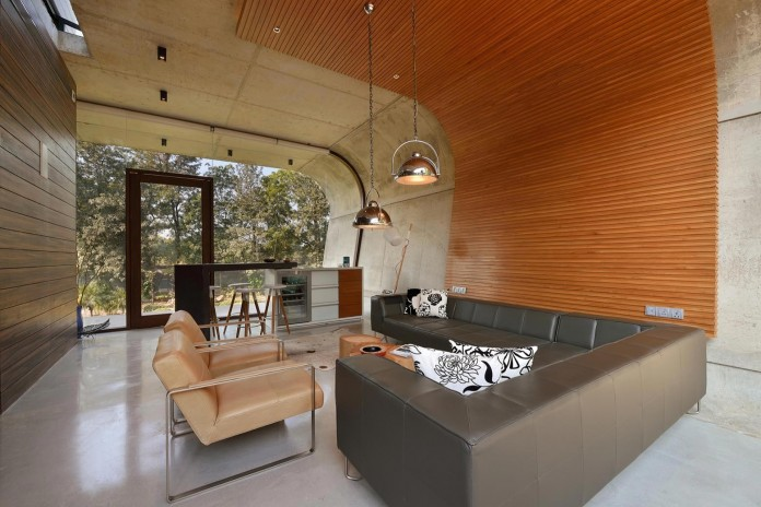 Pool-House-by-42mm-Architecture-09