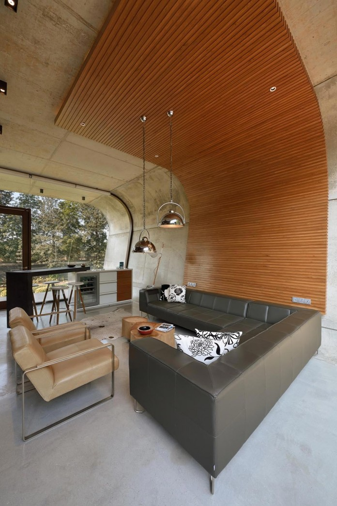 Pool-House-by-42mm-Architecture-10