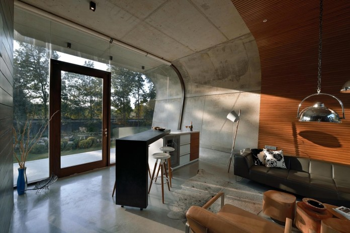 Pool-House-by-42mm-Architecture-11