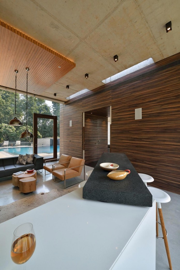 Pool-House-by-42mm-Architecture-12