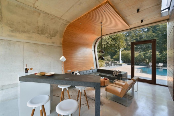 Pool-House-by-42mm-Architecture-13