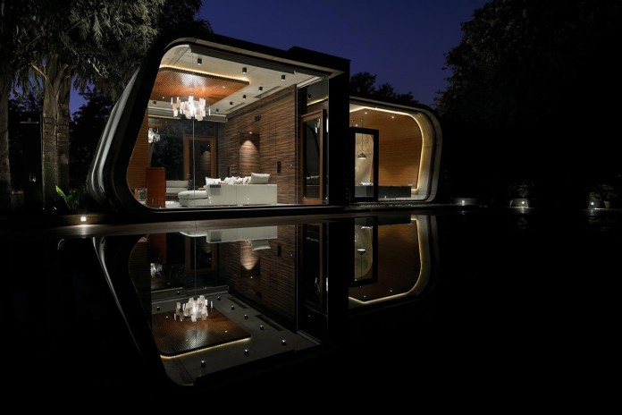 Pool-House-by-42mm-Architecture-15