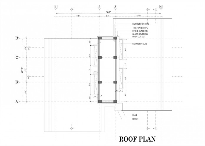 Pool-House-by-42mm-Architecture-19