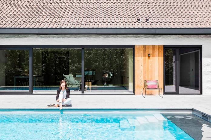 Project-K-by-Juma-Architects-01