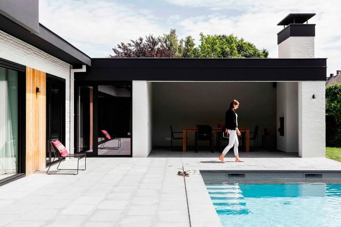 Project-K-by-Juma-Architects-02