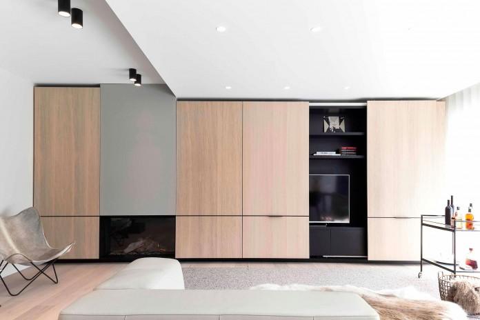 Project-K-by-Juma-Architects-03